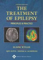 The Treatment of Epilepsy PDF