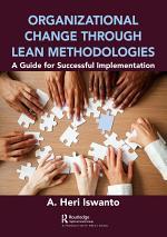 Organizational Change through Lean Methodologies
