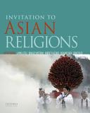 Invitation to Asian Religions PDF