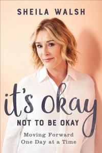 It s Okay Not to Be Okay Book