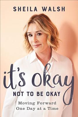 It s Okay Not to Be Okay