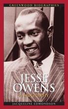 Jesse Owens PDF