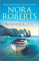 Download Summer Cove Book