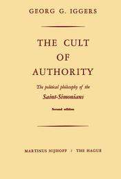 The Cult of Authority