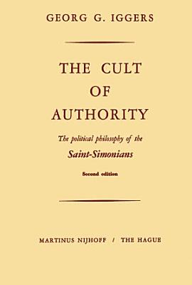 The Cult of Authority PDF