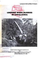 1978 National Camping Market Survey PDF