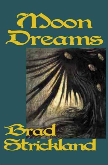 Moon Dreams PDF