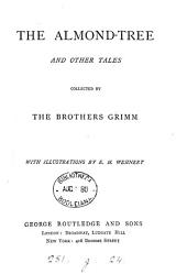 (Grimm's fairy library) with illustr. by E.H. Wehnert: Volume 9