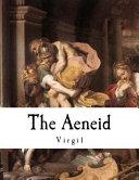 Aeneid PDF