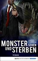 Monster sehen und sterben PDF