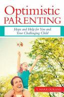 Optimistic Parenting PDF
