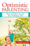 Optimistic Parenting Book PDF
