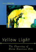 Yellow Light PDF