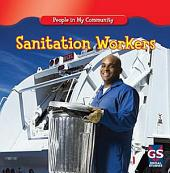 Sanitation Workers