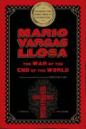 The War of the End of the World: A Novel