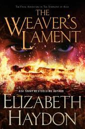 The Weaver's Lament