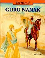 Biography of Guru Nanak