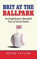 Brit at the Ballpark PDF