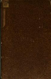 Leon da Modena, Rabbiner zu Venedig (1571 - 1648), und seine Stellung zur Kabbalah, zum Thalmud und zum Christenthume: Maʿamar magen ṿe-tsinah : ṿe-nosaf ʿalaṿ ḳitsur shene ḥiburaṿ Magen ṿe-ḥerev ʿim Ḥaye Yehudah