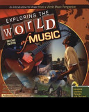 Exploring The World Of Music Book PDF
