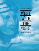The Illustrated West with the Night