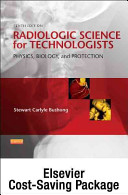 Mosby s Radiography Online  Radiologic Science for Technologists  Access Code  Textbook  and Workbook Package  PDF