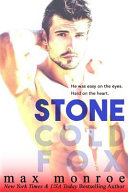 Stone PDF