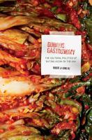 Dubious Gastronomy PDF