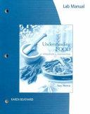Lab Manual for Brown's Understanding Food