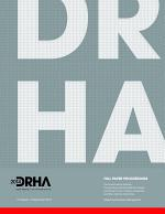 DRHA2014 Proceedings / Full Papers