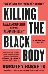 Killing The Black Body Book PDF
