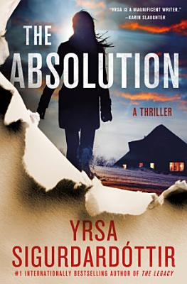 The Absolution PDF