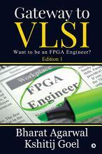 Gateway to VLSI PDF