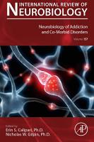 Neurobiology of Addiction and Co Morbid Disorders PDF