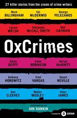 OxCrimes