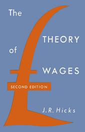 The Theory of Wages