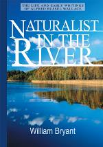 Naturalist in the River