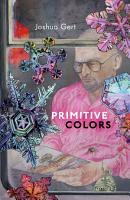 Primitive Colors PDF
