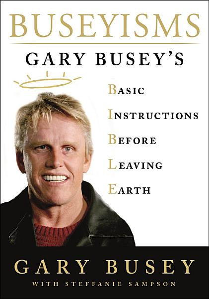 Download Buseyisms Book