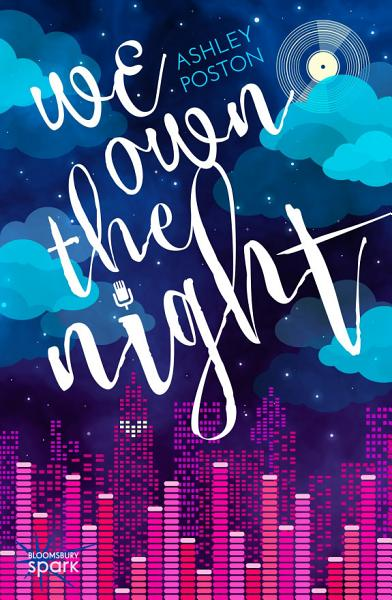 Download We Own the Night Book