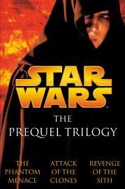 The Prequel Trilogy  Star Wars