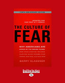 Culture of Fear, Revised