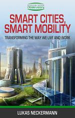 Smart Cities, Smart Mobility