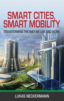 Smart Cities  Smart Mobility PDF