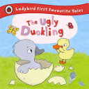 The Ladybird First Favourite Tales Ugly Duckling PDF