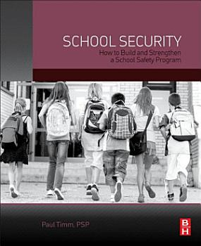 School Security PDF