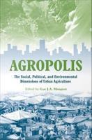 Agropolis PDF