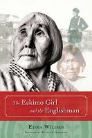 The Eskimo Girl and the Englishman PDF