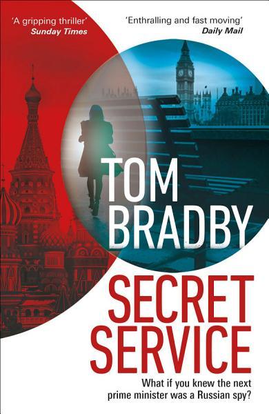 Download Secret Service Book