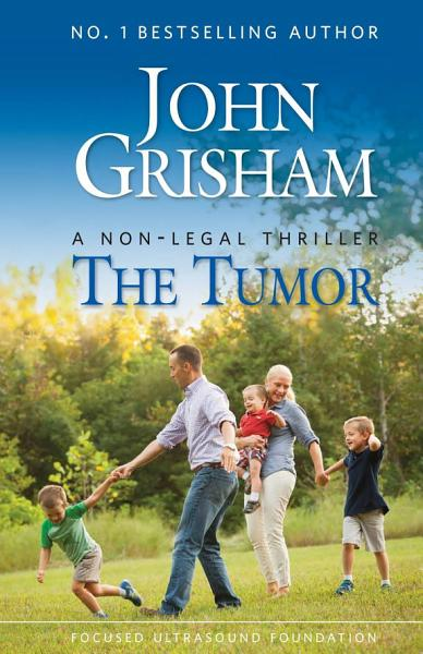 Download The Tumor Book